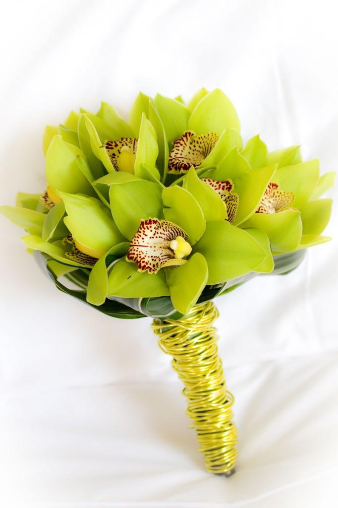 bouquet-orquidea